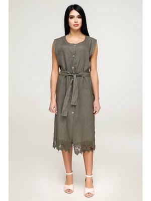 Платье | 5700577