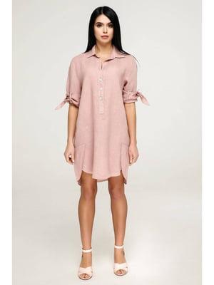 Платье | 5700578