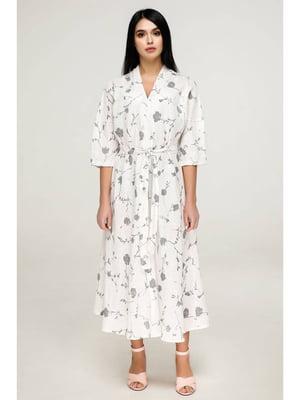 Платье | 5700580