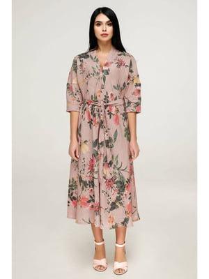 Платье | 5700582