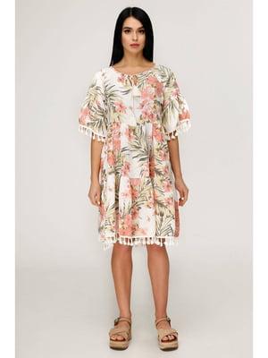 Платье | 5700592