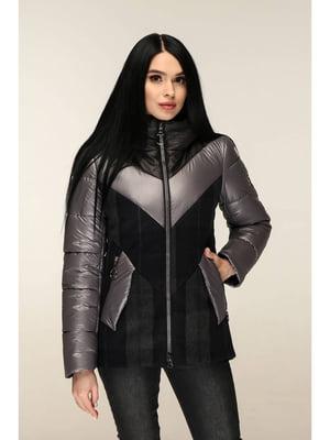 Куртка   5700861