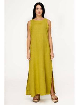 Платье | 5700954