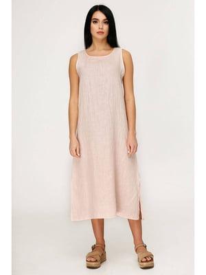Платье | 5700958