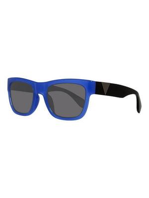 Очки солнцезащитные | 5701315