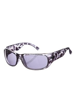 Очки солнцезащитные | 5701370