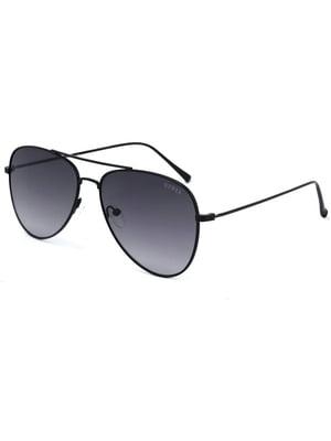 Очки солнцезащитные | 5703271