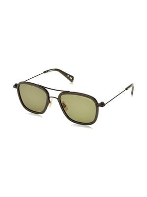 Очки солнцезащитные   5703203