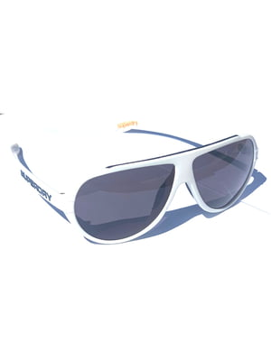 Очки солнцезащитные | 5703204