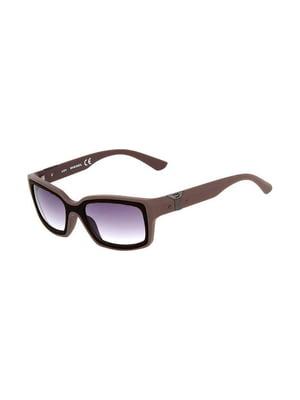 Очки солнцезащитные | 5703215