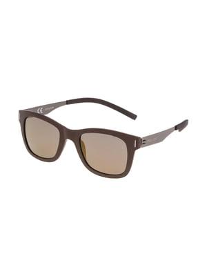 Очки солнцезащитные | 5703216