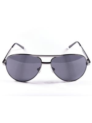Очки солнцезащитные | 5703217