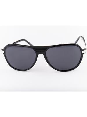Очки солнцезащитные | 5703218