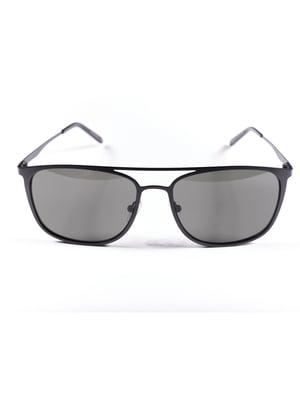 Очки солнцезащитные | 5703220