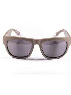 Очки солнцезащитные | 5703228