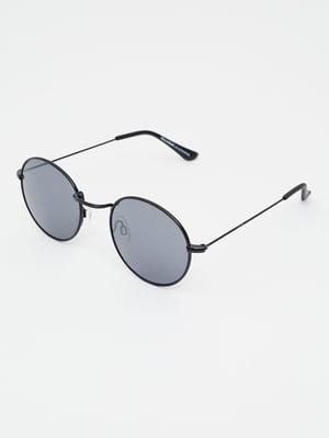 Очки солнцезащитные | 5703231