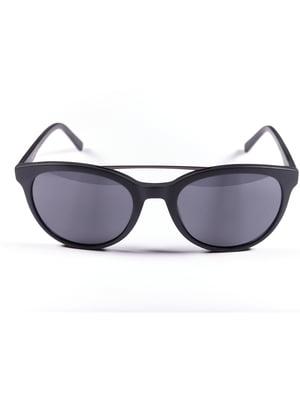 Очки солнцезащитные   5703232