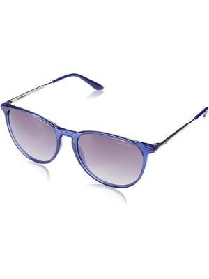 Очки солнцезащитные   5703235