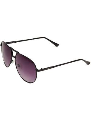 Очки солнцезащитные | 5703250