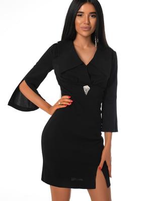 Сукня чорна | 5703300