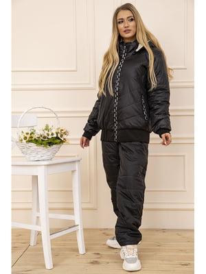 Костюм: куртка и брюки | 5703767