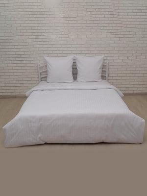 Комплект постельного белья (полуторный)   5696004
