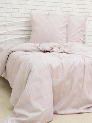Комплект постельного белья (евро)   5696021