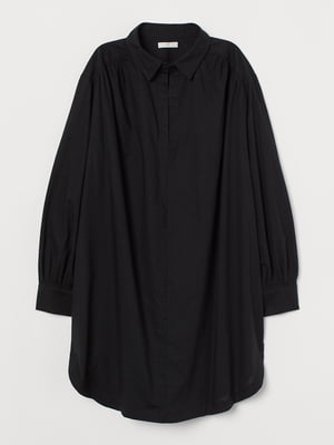 Сукня чорна | 5705039