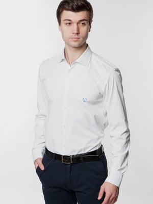 Сорочка біла | 5705357