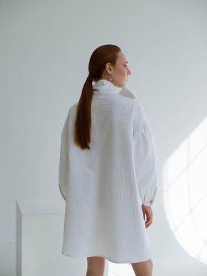 Сукня біла | 5705723