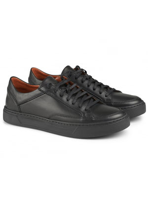 Туфлі чорні | 5706584