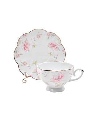 Набор чайный «Лаура» (12 предметов)   5424961