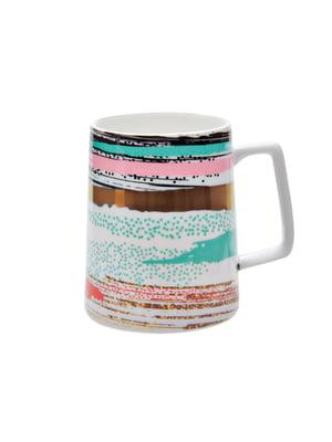 Чашка (500 мл) | 5425073