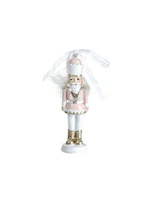 Прикраса декоративна «Лускунчик» (12 см)   5705873