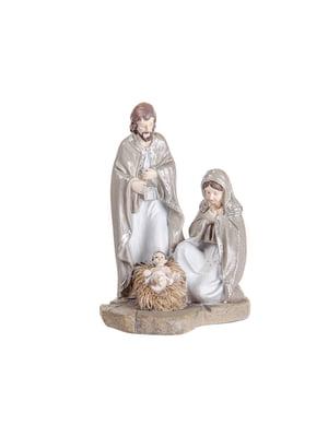 Фигурка декоративная «Рождество» (17 см) | 5705874