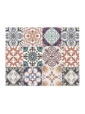 Серветка Mozaik (37х46 см) | 5706091