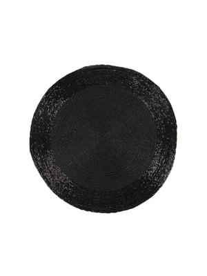 Плейсмат из бисера (36 см) | 5706200