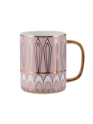 Чашка (330 мл) | 5706333