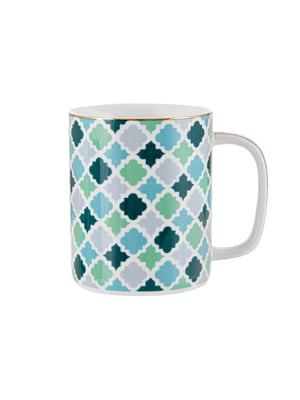 Чашка (330 мл) | 5706335