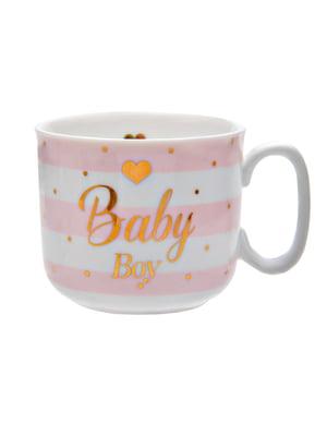 Чашка «Для девочек» (200 мл) | 5706375