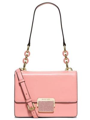 Сумка рожева | 5706638