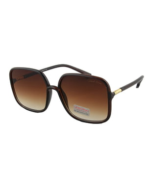 Солнцезащитные очки | 5707015