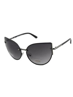 Сонцезахисні окуляри | 5707018