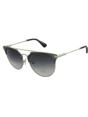 Солнцезащитные очки | 5707022