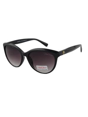 Солнцезащитные очки | 5707026