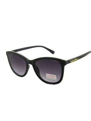 Солнцезащитные очки | 5707031