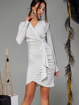 Сукня біла | 5707104