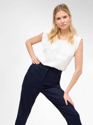 Блуза біла | 5707843
