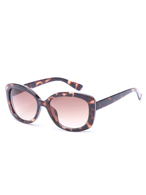 Очки солнцезащитные | 5708314