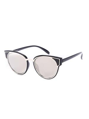 Очки солнцезащитные | 5708381